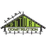 Puturi Construction