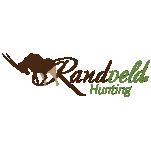Randveld